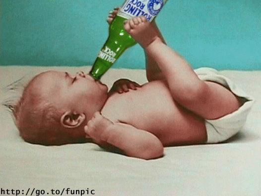 baby_beer