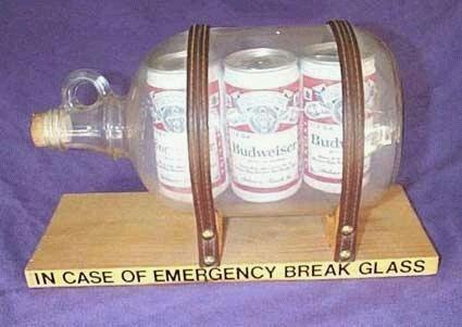 emergency_beer