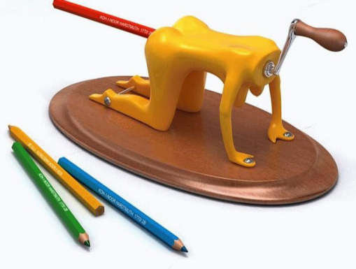 rear_end_pencil_sharpener